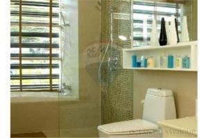 RE/MAX Top Properties Agency's PHUKET,KALIM BEACH,CONDO 2 BEDROOM,FOR SALE 30