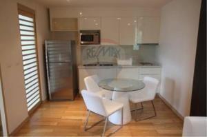 RE/MAX Top Properties Agency's PHUKET,KALIM BEACH,CONDO 2 BEDROOM,FOR SALE 17