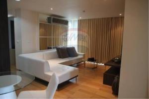 RE/MAX Top Properties Agency's PHUKET,KALIM BEACH,CONDO 2 BEDROOM,FOR SALE 15