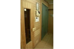 RE/MAX Top Properties Agency's PHUKET,KALIM BEACH,CONDO 2 BEDROOM,FOR SALE 4