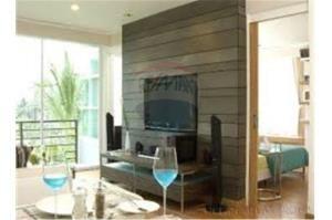 RE/MAX Top Properties Agency's PHUKET,KALIM BEACH,CONDO 2 BEDROOM,FOR SALE 27
