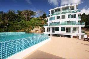 RE/MAX Top Properties Agency's PHUKET,KALIM BEACH,CONDO 2 BEDROOM,FOR SALE 13