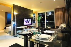RE/MAX Top Properties Agency's PHUKET,KALIM BEACH,CONDO 2 BEDROOM,FOR SALE 11