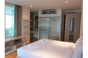 RE/MAX Top Properties Agency's PHUKET,KALIM BEACH,CONDO 2 BEDROOM,FOR SALE 26