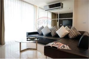 RE/MAX Top Properties Agency's PHUKET,KALIM BEACH,CONDO 2 BEDROOM,FOR SALE 25