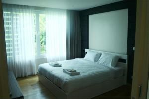 RE/MAX Top Properties Agency's PHUKET,KALIM BEACH,COND 3 BEDROOMS,FOR SALE 6