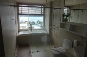 RE/MAX Top Properties Agency's PHUKET,KALIM BEACH,COND 3 BEDROOMS,FOR SALE 13