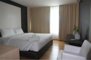RE/MAX Top Properties Agency's PHUKET,KALIM BEACH,COND 3 BEDROOMS,FOR SALE 19