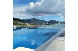 RE/MAX Top Properties Agency's PHUKET,KALIM BEACH,CONDO 2 BEDROOMS,FOR SALE 31