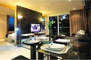 RE/MAX Top Properties Agency's PHUKET,KALIM BEACH,CONDO 2 BEDROOMS,FOR SALE 12