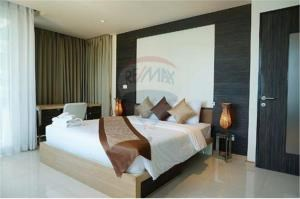 RE/MAX Top Properties Agency's PHUKET,KALIM BEACH,CONDO 2 BEDROOMS,FOR SALE 25