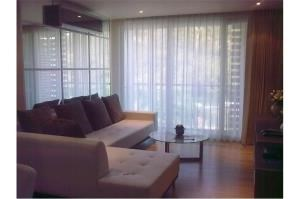 RE/MAX Top Properties Agency's PHUKET,KALIM BEACH,CONDO 2 BEDROOMS,FOR SALE 20