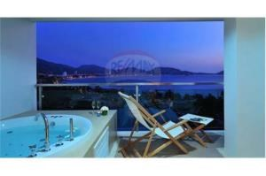 RE/MAX Top Properties Agency's PHUKET,KALIM BEACH,CONDO 2 BEDROOMS,FOR SALE 3