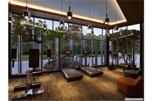 RE/MAX Top Properties Agency's PHUKET,CHERNG THALE,VILLA 3 BEDROOMS,FOR SALE 10