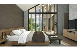 RE/MAX Top Properties Agency's PHUKET,CHERNG THALE,VILLA 3 BEDROOMS,FOR SALE 6
