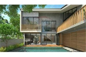 RE/MAX Top Properties Agency's PHUKET,CHERNG THALE,VILLA 3 BEDROOMS,FOR SALE 3