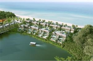 RE/MAX Top Properties Agency's PHUKET,CHERNG THALE,POOL VILLA 2 BEDROOMS,FOR SALE 25