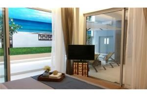 RE/MAX Top Properties Agency's PHUKET,CHERNG THALE,POOL VILLA 2 BEDROOMS,FOR SALE 20