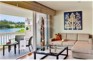 RE/MAX Top Properties Agency's PHUKET,CHERNG THALE,POOL VILLA 2 BEDROOMS,FOR SALE 27