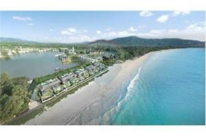 RE/MAX Top Properties Agency's PHUKET,CHERNG THALE,POOL VILLA 2 BEDROOMS,FOR SALE 21