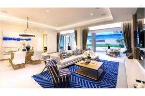 RE/MAX Top Properties Agency's PHUKET,CHERNG THALE,POOL VILLA 2 BEDROOMS,FOR SALE 14