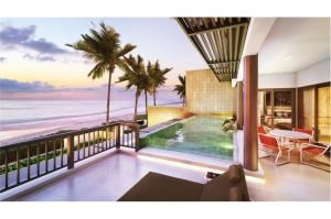 RE/MAX Top Properties Agency's PHUKET,CHERNG THALE,POOL VILLA 2 BEDROOMS,FOR SALE 3