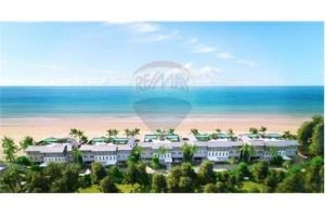 RE/MAX Top Properties Agency's PHUKET,CHERNG THALE,POOL VILLA 2 BEDROOMS,FOR SALE 26