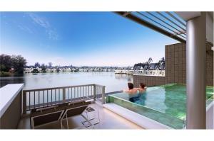 RE/MAX Top Properties Agency's PHUKET,LAGUNA BEACH,POOL VILLA 2 BEDROOMS,FOR SALE 9