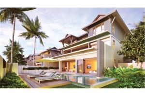 RE/MAX Top Properties Agency's PHUKET,LAGUNA BEACH,POOL VILLA 2 BEDROOMS,FOR SALE 15
