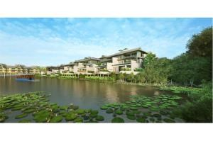 RE/MAX Top Properties Agency's PHUKET,LAGUNA BEACH,POOL VILLA 2 BEDROOMS,FOR SALE 24