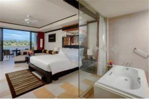 RE/MAX Top Properties Agency's PHUKET,LAGUNA BEACH,POOL VILLA 2 BEDROOMS,FOR SALE 30