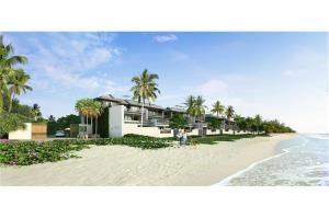 RE/MAX Top Properties Agency's PHUKET,LAGUNA BEACH,POOL VILLA 2 BEDROOMS,FOR SALE 33