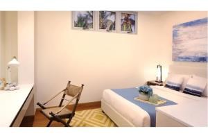 RE/MAX Top Properties Agency's PHUKET,LAGUNA BEACH,POOL VILLA 2 BEDROOMS,FOR SALE 14
