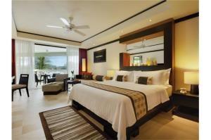 RE/MAX Top Properties Agency's PHUKET,LAGUNA BEACH,POOL VILLA 2 BEDROOMS,FOR SALE 20
