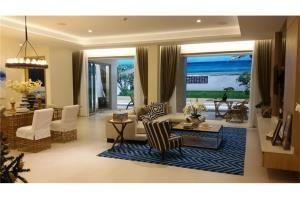 RE/MAX Top Properties Agency's PHUKET,LAGUNA BEACH,POOL VILLA 2 BEDROOMS,FOR SALE 21