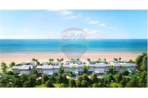 RE/MAX Top Properties Agency's PHUKET,LAGUNA BEACH,POOL VILLA 2 BEDROOMS,FOR SALE 18