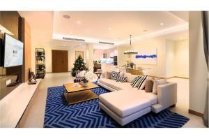 RE/MAX Top Properties Agency's PHUKET,LAGUNA BEACH,POOL VILLA 2 BEDROOMS,FOR SALE 13