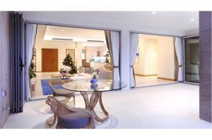 RE/MAX Top Properties Agency's PHUKET,LAGUNA BEACH,POOL VILLA 2 BEDROOMS,FOR SALE 12