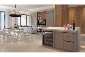 RE/MAX Top Properties Agency's PHUKET,LAGUNA BEACH,POOL VILLA 2 BEDROOMS,FOR SALE 4