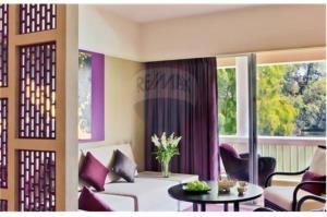 RE/MAX Top Properties Agency's PHUKET,LAGUNA BEACH,POOL VILLA 2 BEDROOMS,FOR SALE 29