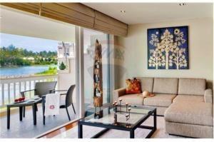 RE/MAX Top Properties Agency's PHUKET,LAGUNA BEACH,POOL VILLA 2 BEDROOMS,FOR SALE 28