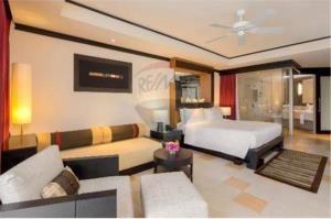 RE/MAX Top Properties Agency's PHUKET,LAGUNA BEACH,POOL VILLA 2 BEDROOMS,FOR SALE 32