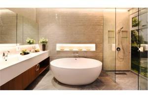 RE/MAX Top Properties Agency's PHUKET,LAGUNA BEACH,POOL VILLA 2 BEDROOMS,FOR SALE 17
