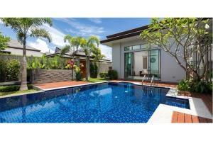 RE/MAX Top Properties Agency's PHUKET,LAGUNA BEACH,POOL VILLA 4 BEDROOS,FOR SALE 18