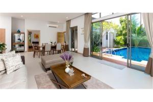 RE/MAX Top Properties Agency's PHUKET,LAGUNA BEACH,POOL VILLA 4 BEDROOS,FOR SALE 19