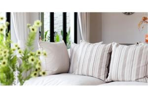 RE/MAX Top Properties Agency's PHUKET,LAGUNA BEACH,POOL VILLA 4 BEDROOS,FOR SALE 7