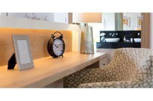 RE/MAX Top Properties Agency's PHUKET,LAGUNA BEACH,POOL VILLA 4 BEDROOS,FOR SALE 9
