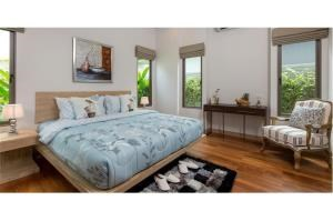 RE/MAX Top Properties Agency's PHUKET,LAGUNA BEACH,POOL VILLA 4 BEDROOS,FOR SALE 28