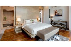 RE/MAX Top Properties Agency's PHUKET,LAGUNA BEACH,POOL VILLA 4 BEDROOS,FOR SALE 24