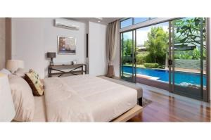 RE/MAX Top Properties Agency's PHUKET,LAGUNA BEACH,POOL VILLA 4 BEDROOS,FOR SALE 23